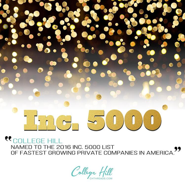 Marketing_Inc_5000_Blog_Square_1024x1024-2.jpg
