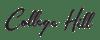 CH-logo_18cc3ce0-c2cb-4f25-9365-c600113995c7_200x