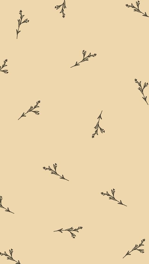 Minimalist Mobile Wallpaper Designs-03