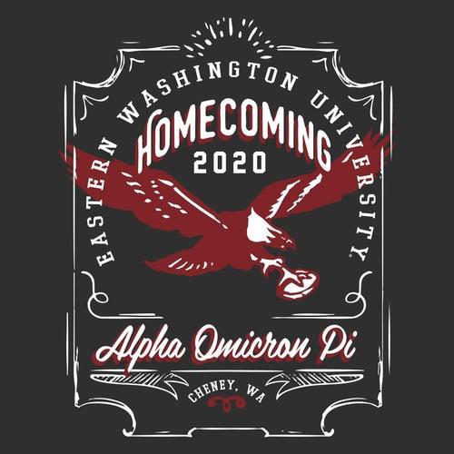 alpha_omicron_pi_homecoming_design