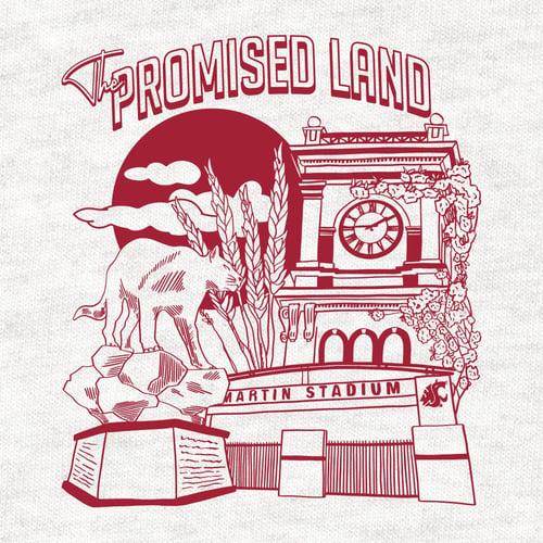 promise_land_design