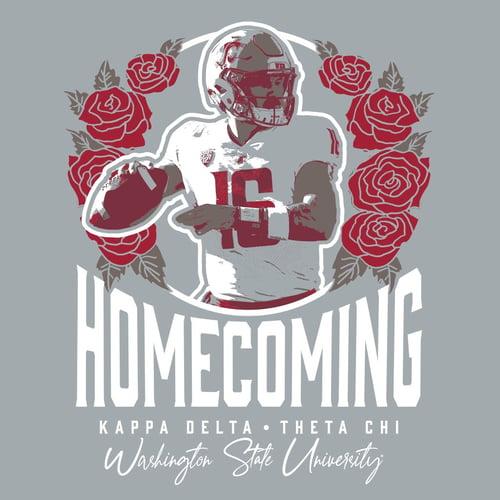vintage_rose_homecoming_design