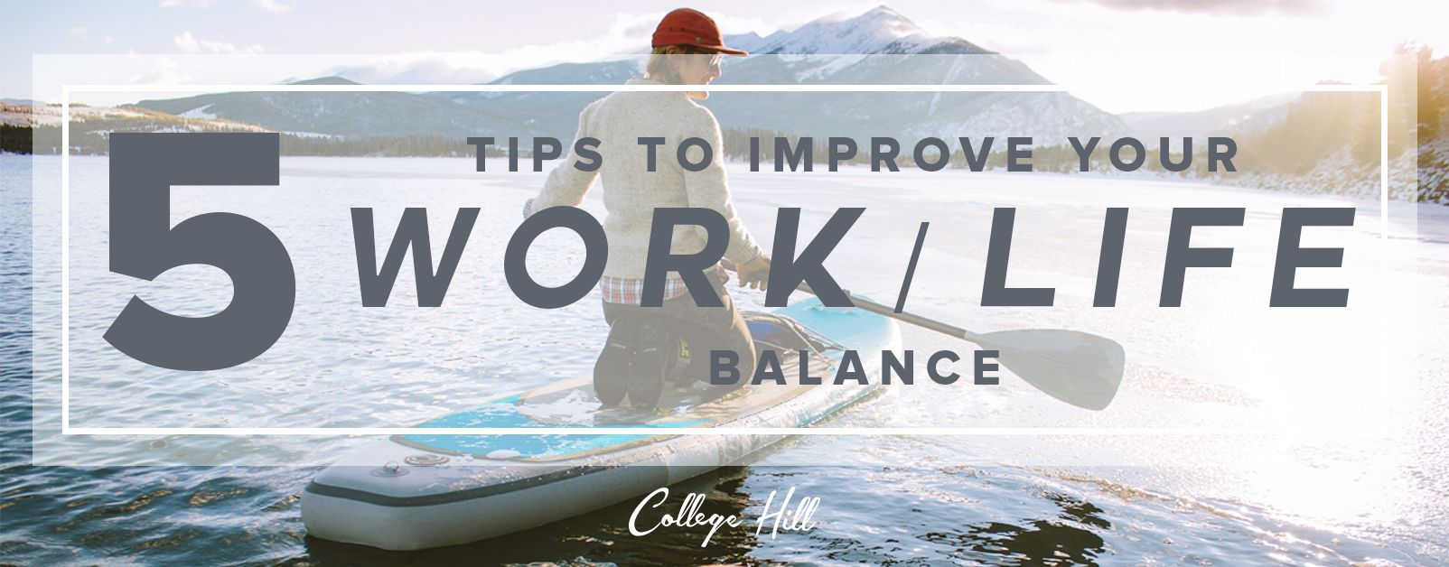 Work Life Balance FB (1)